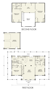 free log home floor plans small log cabin floor plans and pictures home with prices free
