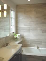 bathroom tile ideas houzz seven top risks of attending bathroom tile ideas small home ideas