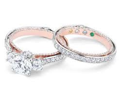montreal wedding bands engagement rings montreal jewelry wedding rings diamond rings