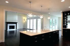 eclairage led cuisine ikea le led cuisine 100 images eclairage plafond cuisine eclairage