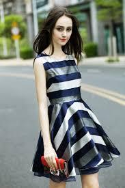 rcheap clothes for women clothes for women cheap beauty clothes