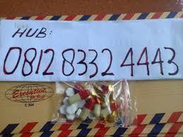 Aborsi Klinik Ntt Klinik Penjual Obat Aborsi Cytotec Balikpapan Hub 081283324443