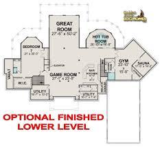 27 genius common house plans on innovative best 25 small floor
