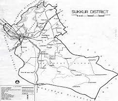 sukkur map sukkur district uc list mna mpa seats سکھر ضلع کی یونین کونسلز