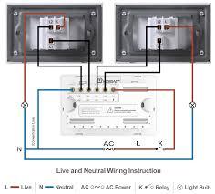 100 neutral wire switch 3 way switch help devices u0026