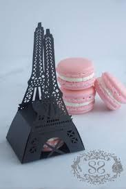 Eiffel Tower Party Decorations 201 Best Paris Eiffel Fiesta Francesa Images On Pinterest Paris