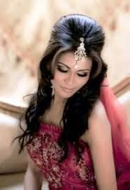 indian hair style indian wedding hair accessories uk