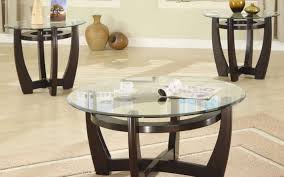 Coffee Tables Glass by Coffee Tables Glass Coffee Table Cheap Modern Glass Coffee Table