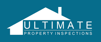 inspection report home inspection dallas area ultimate