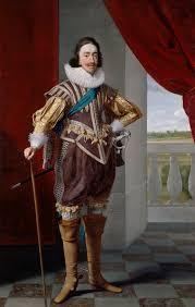 Tudor King by In Fine Style U2013 Art Of Tudor U0026 Stuart Court Fashion On Show The