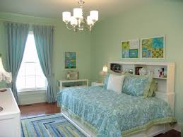 tween bedroom ideas bedroom tween bedroom ideas awesome serene tween 39 s