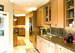 porte placard cuisine porte placard cuisine porte de placard de cuisine cuisine changer