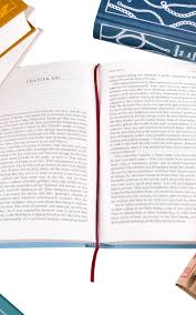 penguin writing paper penguin classics jane austen box set by juniper books moda operandi