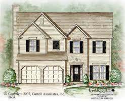 traditional 2 story house plans bridgewater house plan master up