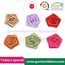 Flowers For Sale Ribbon Flowers For Sale Ribbon Flowers For Sale Suppliers And