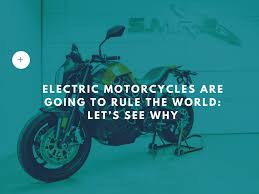 electric vehicles battery instantly rechargeable battery the next revolution for electric