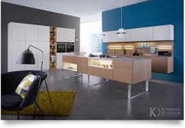 Top Kitchen Designers Gorgeous Kitchenignersign Sydney Ns Jobs Near Me Commercial