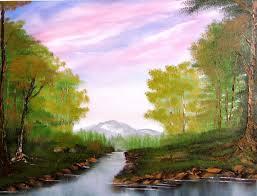simple painting by natan estivallet simple painting by natan estivallet
