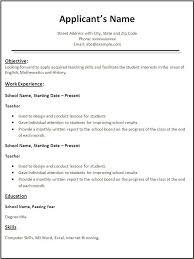 spanish resume templates functional cv functional cv samples