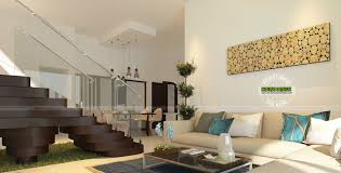 home design facebook contemporary double storey modern residential house amazing