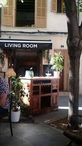 Wohnzimmerm El G Eborg Die Besten 25 Gemütliches Cafe Ideen Auf Pinterest Gemütliches