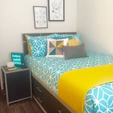 3 Bedroom Apartments In Springfield Mo Aspen Springfield Rentals Springfield Mo Apartments Com