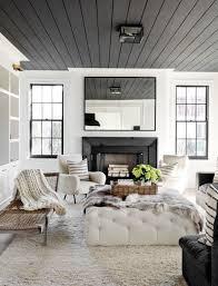 Home Decor Trend Home Decor Trends For 2018 Decor Hint