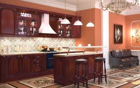 kitchen with living room design 20 small design ideas for your dining room