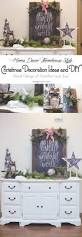 fun ways to include children while christmas decorating