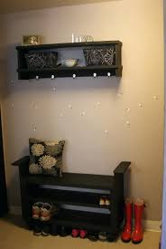 front doors front door shoe storage bench creative front door