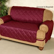 chairs gorgeous chesterfield burgundy couch sofa plus amazing