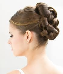 bridal hairstyles medium length pictures of wedding hairstyles for medium length hair