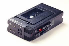 electronic gadgets the 50 most influential gadgets of all time time