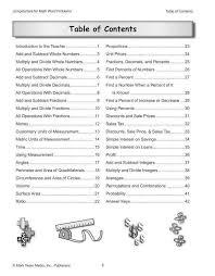 jumpstarters for math word problems books math 4 8 u0026 up cd 404059