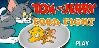 boomerang kids cartoons shows games u0026 videos