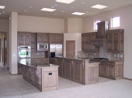 Kitchen Cabinet Mfg Home Page