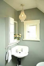 tiny bathroom sink ideas small bathroom corner sinkfive bathroom sinks for the corner small
