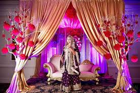 Wedding Drapes For Rent Dallas Party Wedding And Event Rentals