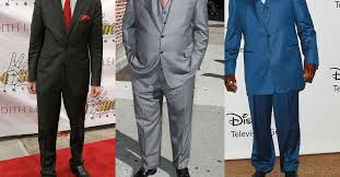 New York How To Fold A Suit For Travel images Your baggy suit is not hopeless after all jpg