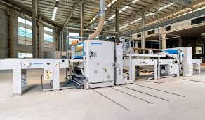 Woodworking Machinery Manufacturers In India by Precast Infrastructure U0026 Construction Company India Kef Infra