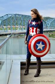 best 25 captain america costume ideas on pinterest captain