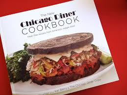 chicago thanksgiving dinner the chicago diner meat free since u002783