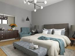 accent color meaning how to choose accents to decorate a bedroom