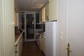passe plats pour cuisine stupéfiant passe plats pour cuisine cuisine gain de place grise