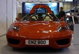 car com cars sharenator