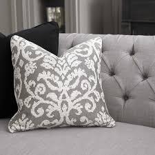 bassett chesterfield sofa dresser made of wood with seven drawers chatham bassett luxury
