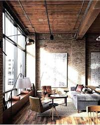 loft living ideas this is loft design ideas collection awesome loft decorating ideas