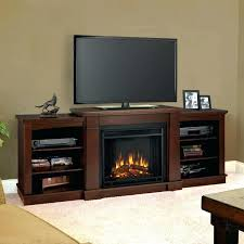 Electric Fireplace Logs Lowes Electric Fireplace Electric Fireplace Logs Fireplaces