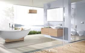 schöner wohnen badezimmer fliesen beautiful schöner wohnen badezimmer pictures house design ideas