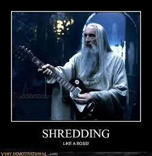 Shredding Meme - shredding very demotivational demotivational posters very